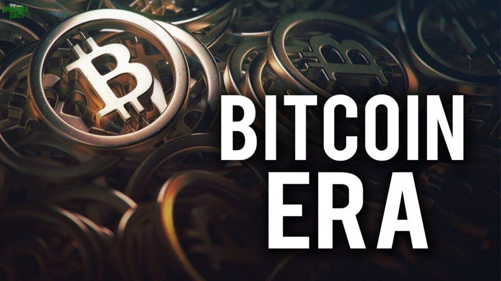Recenzja platformy Bitcoin Era – czy to oprogramowanie naprawdę działa?