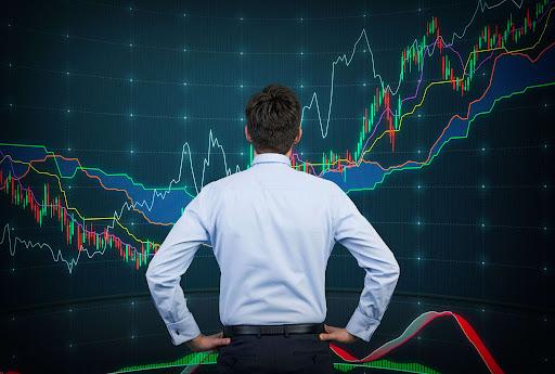 Porównanie brokerów Forex – który ma najlepszą ofertę?