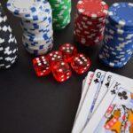 Najlepsze kasyno online