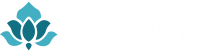 Women4Energy